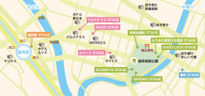 map_ishigaki-fes2018